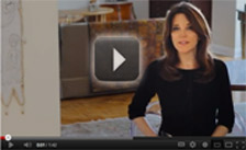 Marianne Williamson talks about her new book, The Law of Divine Compensation