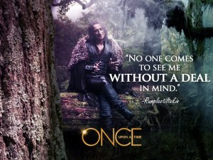 (credit: ABC's Once Upon A Time)
