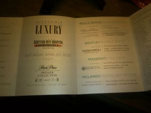 accessibleluxuryinvite