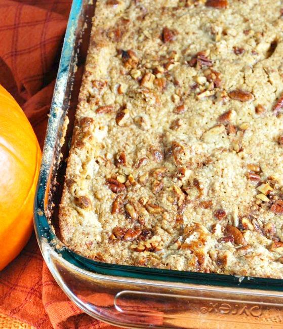 Pumpkin-Crunch-Cake-1.jpg