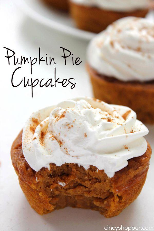 Pumpkin-Pie-Cupcakes-1.jpg