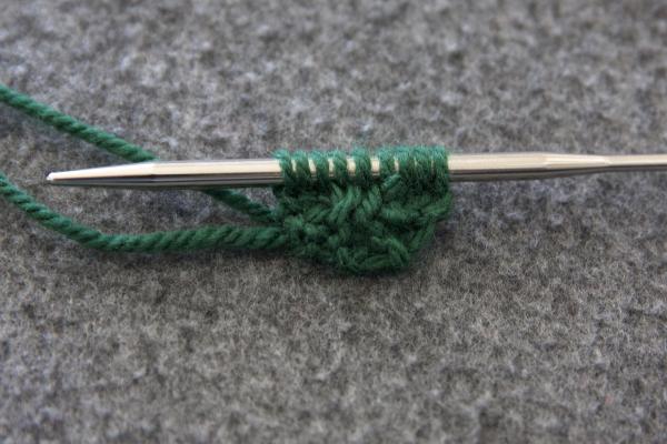 garter-tab-complete-2