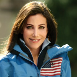 alison-levine_blue-jacket_medium