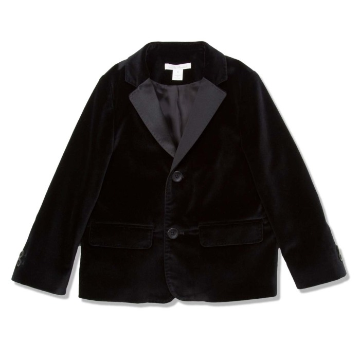 B6900N__boysvelvetjacket__42071.1468842993.1280.1280.jpg