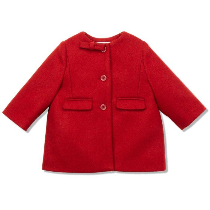 BG6900N__designer-baby-coat__06141.1468939645.1280.1280.jpg