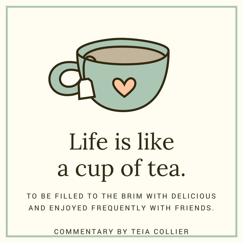 life-is-likea-cup-of-coffee-1