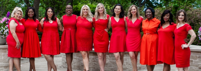 women in red.jpg