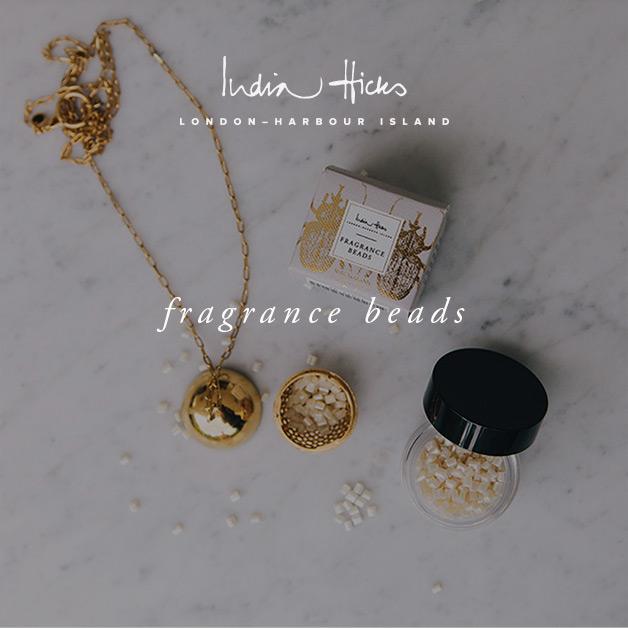 IH-Spring17_FragranceBeads.jpg
