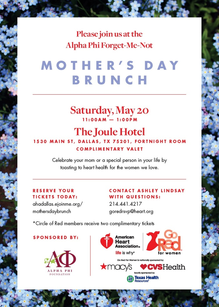 9129A Invitations MothersDayBrunch-MECH-NEW.jpg