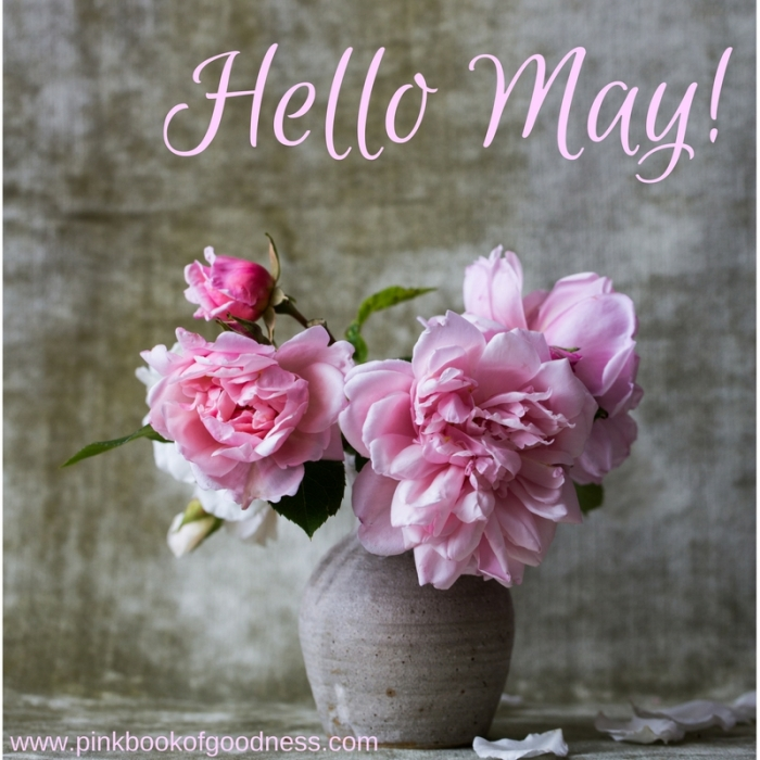 Hello May!.jpg